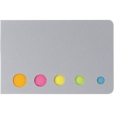 Karteczki samoprzylepne (V2570-32)