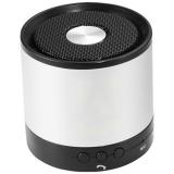Avenue Głośnik Bluetooth&reg Greedo  (10826401)