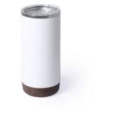 Kubek podróżny 500 ml (V0760-02)