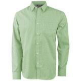 Slazenger Koszula z długim rękawem Net (33160671)