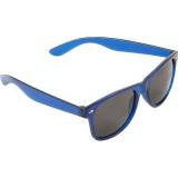 Okulary przeciwsłoneczne (V7332-04)
