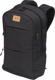 "AVENUE Plecak na laptopa 15"" Cason (12042500)"