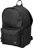 "Parkland Plecak na laptopa 13"" Vintage (12044800)"