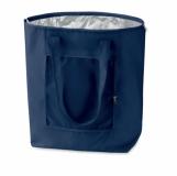 PLICOOL Składana torba chłodząca z logo (MO7214-04)