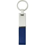 Brelok do kluczy (V0636-04)