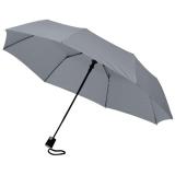 Automatyczny parasol 3-sekcyjny Wali 21&quot (10907708)
