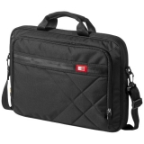 "Case Logic Teczka na laptop 17"" i tablet  (12005400)"