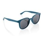 Ekologiczne okulary przeciwsłoneczne (P453.915)