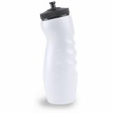 Butelka 600 ml (V9808-02)