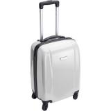 Walizka, torba podróżna (V4943-02)