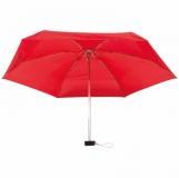 Mini-parasol z logo (4094005)
