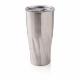 Kubek termiczny 500 ml (P432.862)