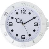 Zegar ścienny (V3438-02)