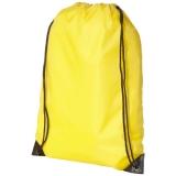 Plecak Oriole premium (19549065)