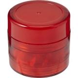 Miętówki, balsam do ust (V7909-05)