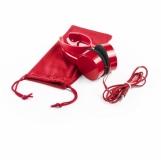 Składane słuchawki nauszne (V3494-05)