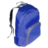 Air Gifts składany plecak (V9478-04)