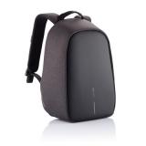 Bobby Hero Small plecak chroniący przed kieszonkowcami (P705.701)