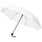 """Automatyczny parasol 3-sekcyjny 21"""" (10907702)"""