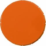 Miętówki (V9559-07)