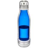 Avenue Sportowa butelka ze szklaną warstwą wewnętrzną Spirit (10048902)