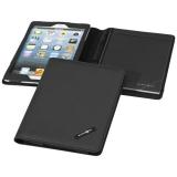 Marksman Etui Odyssey na iPad mini  (11983700)