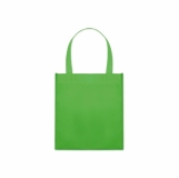 APO BAG Zgrzewana torba nonwoven z logo (MO8959-09)