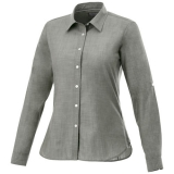 Slazenger Damska koszula Lucky (33163700)