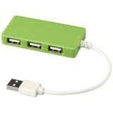 Hub USB Brick (13425004)