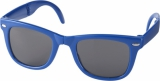 Składane okulary przeciwsłoneczne sun ray (10034201)
