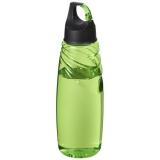 Butelka sportowa z karabińczykiem Amazon Tritan&trade (10047504)
