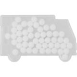 Miętówki ciężarówka (V8560-02)