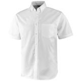 Elevate Koszula z krótkim rękawem Sirling (38170010)