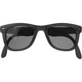 Okulary przeciwsłoneczne (V8643-03)