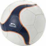 SLAZENGER Piłka nożna Laporteria rozmiar 5 (10010000)