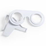 Okulary wirtualnej rzeczywistości (V3759-02)