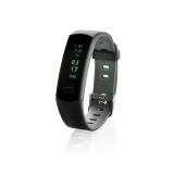 Monitor aktywności, bezprzewodowy zegarek wielofunkcyjny Move Fit (P330.382)