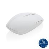 Antybakteryjna bezprzewodowa mysz komputerowa (P300.893)