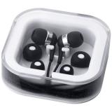 Słuchawki douszne Sargas (10812800)