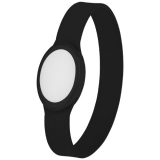Bransoletka LED Tico (10428400)