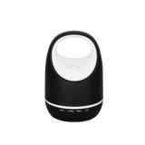 Głośnik bezprzewodowy 3W (V3947-03)