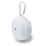 Głośnik Bluetooth (V3514-02)