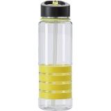 Butelka sportowa 700 ml (V0662-08)