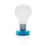 Stojąca lampka Push (P513.965)