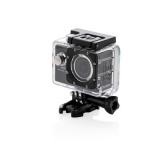 Kamera sportowa 4K (P330.041)