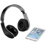 Avenue Słuchawki Bluetooth&reg Rhea  (10825600)