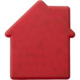 Miętówki dom (V8559-05)