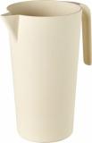 Avenue 1,7-litrowa karafka Hermes z włókna bambusowego (11311317)