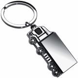 Brelok do kluczy z grawerem (9788107)