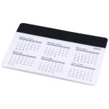 Podkładka pod mysz Chart z kalendarzem (13496500)